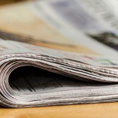 ADCP dans la Presse