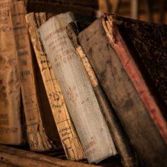 La Médiathèque Historique de Polynésie en ligne